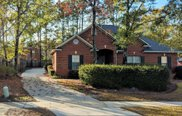 3018 Joy Place, Wilmington image