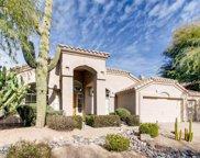 5402 E Angela Drive, Scottsdale image