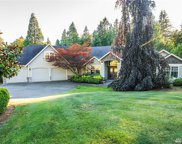 4622 113th Ave SE, Snohomish image