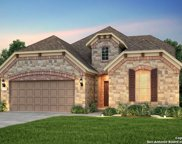 12115 Coyote Ranch, San Antonio image
