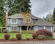 14610 14th Ave SE, Mill Creek image