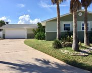 7 Sea Dunes Terrace, Ormond Beach image