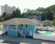 401 25th Ave. S, North Myrtle Beach image