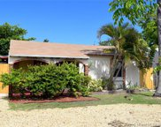 1344 Nw 1st Ave, Fort Lauderdale image
