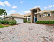 503 NW Ashton Way, Port Saint Lucie image