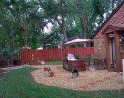 1528 Franklin Circle, Holly Hill image