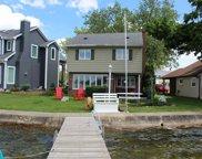 275 Ln 301c Lake George, Fremont image