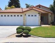 5501 Citrus Grove, Bakersfield image