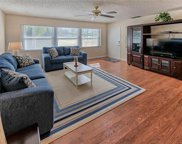 1500 Popham Dr Unit A39, Fort Myers image