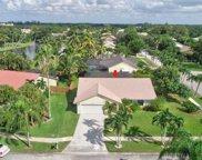 9045 Red Oak Lane, Boca Raton image