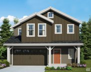21604 56th Place W, Mountlake Terrace image