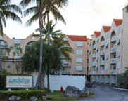 3930 S Roosevelt Boulevard Unit #S304, Key West image