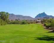 10225 N Nicklaus Drive Unit #*-*, Fountain Hills image