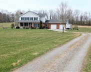 7167 Country Club, Franklin Twp - BUT image