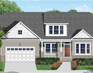 671 Ryder Cup Lane, Clemmons image