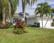 9321 Old Hickory  Circle, Fort Myers image