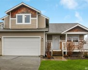 28532 74th Dr NW, Stanwood image