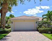 613 Hudson Bay Drive, Palm Beach Gardens image