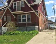 15710 NORTHLAWN, Detroit image