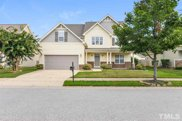 224 Buck Johnson Street, Fuquay Varina image