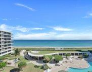 2660 S Ocean Boulevard Unit #501w, Palm Beach image