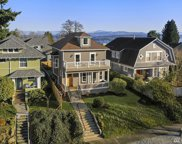 336 29th Ave, Seattle image