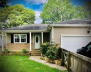 1626 Sparrow Road, Central Chesapeake image
