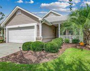 212 Castle Pines Ln., Murrells Inlet image