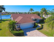 28321 Winthrop  Circle, Bonita Springs image