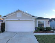 4419 Country Hills Boulevard, Plant City image