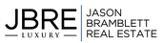 Jasonbramblett.com