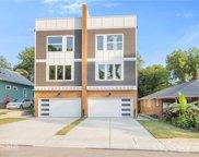329 Coxe  Avenue, Charlotte image