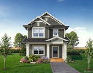 232 Caspian  Dr, Colwood image