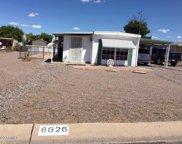 8626 E Dulciana Avenue, Mesa image