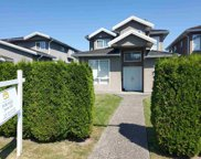 5242 Patterson Avenue, Burnaby image