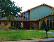 6609 Southpoint Drive, Dallas image