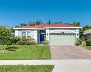 2229 Caledonian Street, Clermont image