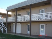 3150 N N. Atlantic Avenue Unit #16-440, Cocoa Beach image