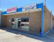 1004 Dallas Drive, Denton image