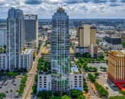 777 N Ashley Drive Unit 1716, Tampa image
