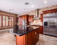 3556 S Sterling Court, Gilbert image