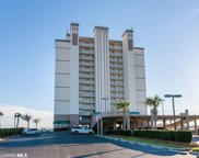 561 E Beach Blvd Unit 1104, Gulf Shores image