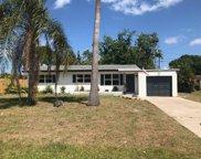 211 Beach Avenue, Port Saint Lucie image