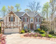3282  Bannock Drive, Fort Mill image