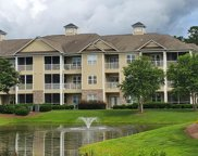 260 Woodlands Way Unit #9, Calabash image