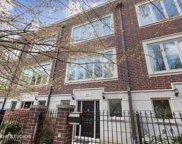 660 N Green Street, Chicago image