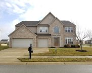 12957 Chesney  Drive, Fishers image