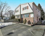 5 Spicer  Road, Suffern image