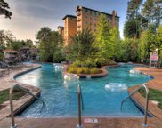 212 Dollywood Ln. Unit 419, Pigeon Forge image
