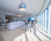 18911 Collins Ave. Unit #3305, Sunny Isles Beach image